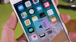 دکمه های حجم صدا آیفون دیگر صدای زنگ شما را کنترل نمی کنند. این مورد را چگونگی رفع کنیم؟