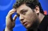 باشگاه خبرنگاران -علی حسینی: بدون استرس در آمریکا مسابقه دادم/ محرومیتم تاثیرات بدی روی خانواده ام گذاشت