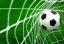 باشگاه خبرنگاران -پیروزی راه یاب ملل سنندج مقابل تیم آذرخش تهران