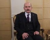 باشگاه خبرنگاران -وزرای کشور ایران و ترکیه درباره مبارزه با تروریسم و امنیت مرزهای مشترک مذاکرات میکنند