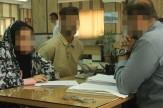 باشگاه خبرنگاران -بانی و کلاید در تهران به دام افتادند/ پرستارها و دکترها قربانی زوج سارق + عکس