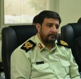 باشگاه خبرنگاران -دستگیری جاعل ۱۵ میلیارد ریالی اسناد ملکی در مشهد