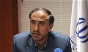 باشگاه خبرنگاران -۲۰ میلیون متر مکعب پساب تصفیه شده به پالایشگاه تهران تحویل داده می شود