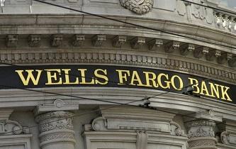 باشگاه خبرنگاران -جریمه سنگین به سومین بانک بزرگ آمریکا می رسد