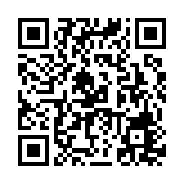 دانلود 3.14.0 Gravity Screen On/Off؛ روشن و خاموش شدن صفحه گوشی به طور خودکار