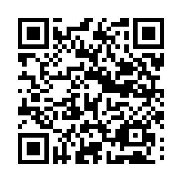دانلود جیمیل 7.11.26 Gmail برای اندروید و ios ؛ دسترسی سریع به سرویس پست الکترونیک گوگل