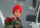 باشگاه خبرنگاران -وجود 199 کودک خیابانی شناسنامه دار در استان اردبیل