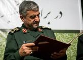 باشگاه خبرنگاران -تقدیر فرمانده کل سپاه از عملکرد بسیج در یک سال گذشته