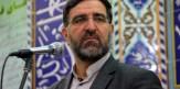 باشگاه خبرنگاران -بازدید نماینده استان قم در مجلس شورای اسلامی از پروژه های نیمه تمام