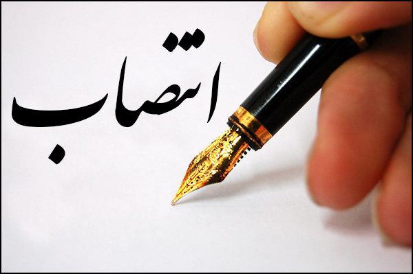 باشگاه خبرنگاران -سرپرست پژوهشگاه رویان جهاد دانشگاهی منصوب شد