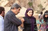 باشگاه خبرنگاران -ساخت روزگار مجنون بزودی در مهران