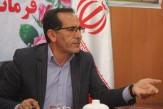 باشگاه خبرنگاران -رسالت دانشگاهیان تاثیر گذاری در همه حوزه های اجتماعی