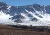 باشگاه خبرنگاران -پایان عملیات جستجوی آخرین کوهنورد مفقودی در حادثه اشترانکوه
