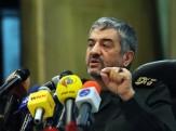 باشگاه خبرنگاران -آمریکا و رژیم صهیونیستی تاریخیترین حماقت خود را علیه قدس شریف مرتکب شدهاند