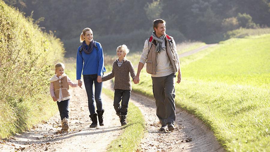 1-پیاده روی کلید بی بازگشتی سرطان در مبتلایان+ تصاویر2-با پیاده روی دیگرشاهد بازگشت سرطان نخواهید بود+ تصاویر3-با پیاده روی به درمان همیشگی سرطان لبخند بزنید