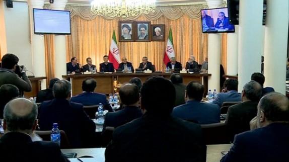 باشگاه خبرنگاران -توسعه صادرات در راس اقتصاد آذربایجان شرقی