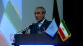 باشگاه خبرنگاران -همایش آسیبشناسی و پیشگیری از جرایم و مفاسد اداری در تبریز