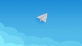 باشگاه خبرنگاران -بررسی قابلیت های نسخه 4.6 پیام رسان تلگرام + تصاویر