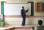باشگاه خبرنگاران -۳۹۶ مدرسه لرستان در مناطق پرخطر حوزه مواد مخدر قرار دارند