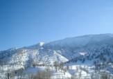باشگاه خبرنگاران -سقوط جوان ۲۷ ساله پلدختری از ارتفاعات کبیر کوه