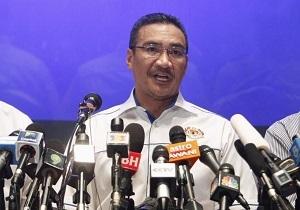 مالزی برای دفاع مسلحانه از قدس اعلام آمادگی کرد