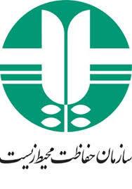 باشگاه خبرنگاران -دستگیری شکارچیان در سرخس