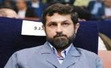 باشگاه خبرنگاران -عدم وجود دوگانگی مدیریتی در منطقه آزاد اروند
