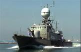 باشگاه خبرنگاران -مدرنترین ناو موشکانداز ایرانی را بشناسید/ تقویت سپر دفاعی در آبهای شمالی