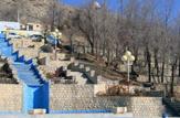 باشگاه خبرنگاران -شهرکرد سردترین مرکز استان اعلام شد