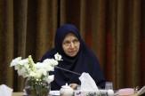 باشگاه خبرنگاران -بررسی موانع مرزی بین ایران و افغانستان