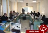 باشگاه خبرنگاران -برگزاری دوره منطقهای آموزش «نمایش نامه نویسی در رادیو»