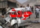 باشگاه خبرنگاران -مصدومیت ۴۵ نفر در حوادث ترافیکی ۲۴ ساعت گذشته