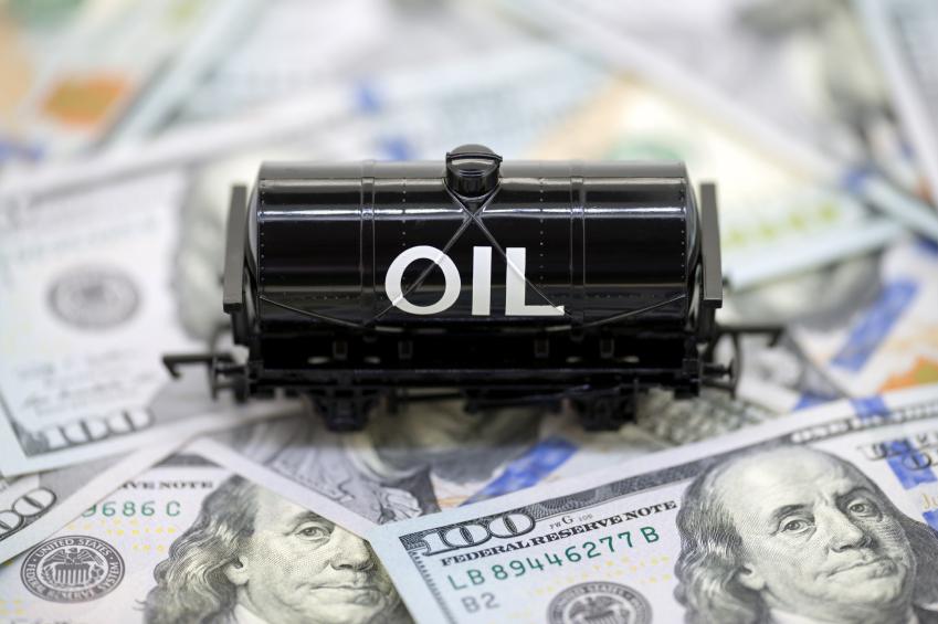 باشگاه خبرنگاران -قیمت نفت در بودجه ۹۷ به واقعیت نزدیک است