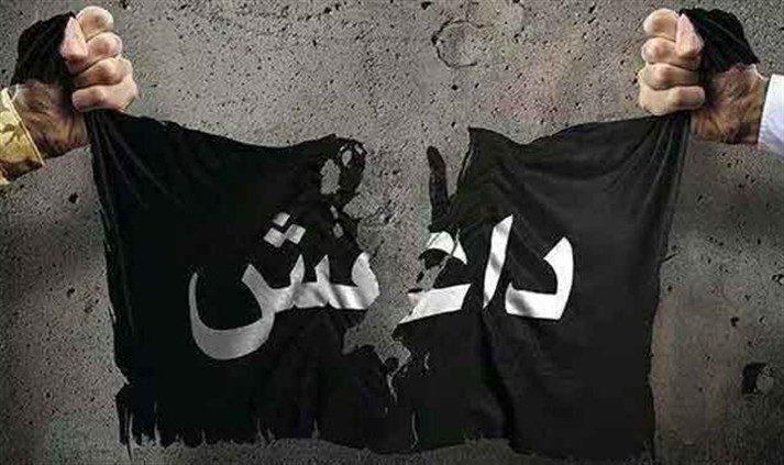 3 روایت جالب و خواندنی از نابودی داعش