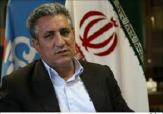باشگاه خبرنگاران -افزایش 6 درصدی مصرف گاز C.N.G در کردستان