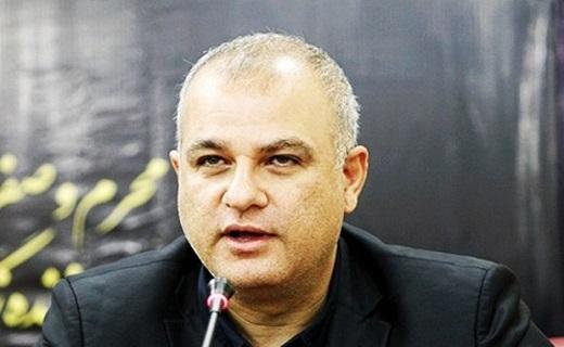 باشگاه خبرنگاران -حمایت مالی از اشتغالزایی در خوزستان