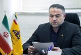 باشگاه خبرنگاران -افزایش ۱۴ درصدی مصرف گاز در خراسان رضوی