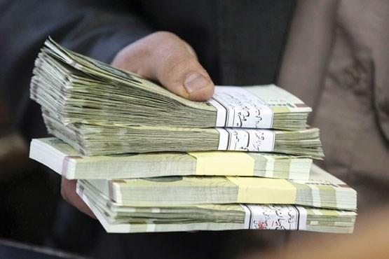 درآمد 128 هزار میلیارد تومانی دولت از مالیات