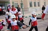 باشگاه خبرنگاران -اجرای ششمین مرحله طرح ملی دادرس دربیش از 100 مدرسه قم