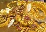 باشگاه خبرنگاران -کشف دو محموله طلای قاچاق در مرز بازرگان
