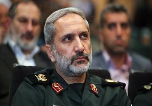 عدم آمادگی تهران برای زمین لرزه/ تولید مسکن های زود تولید و دائمی برای زلزلهزدگان