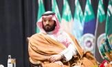 باشگاه خبرنگاران -ادعای دیپلمات سعودی: محمد بن سلمان هیچ نقش در «معامله قرن» نداشته است