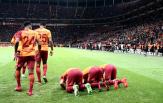باشگاه خبرنگاران -حمایت هواداران و بازیکنان گالاتاسرای از قدس +تصاویر