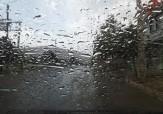 باشگاه خبرنگاران -سردشت رکورددار بیشترین بارندگی