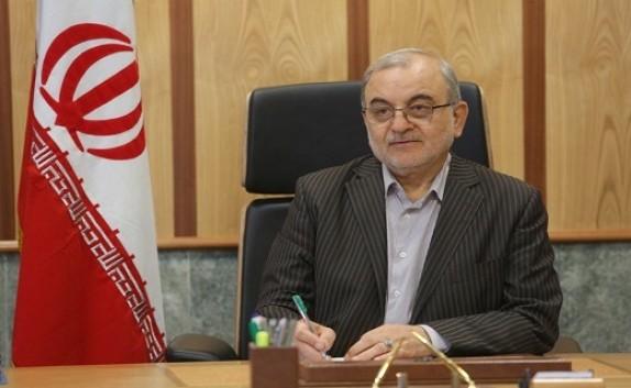 باشگاه خبرنگاران -اهمیت تسهیل روند صادرات در استان قم