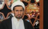 باشگاه خبرنگاران -برگزاری ویژه برنامه زمزم معرفت درحرم حضرت معصومه(س)