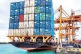 باشگاه خبرنگاران -توسعه سواحل دریایی، شاه کلید حل مشکل بیکاری است