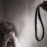 باشگاه خبرنگاران -پربازدیدترین ویدئوی فضای مجازی/ روش وحشیانه پدری برای تربیت دختر نوجوانش + فیلم