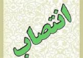 باشگاه خبرنگاران -مدیرعامل سازمان همیاری شهرداری های کردستان منصوب شد