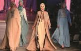 باشگاه خبرنگاران -مدل مصری با نمایش لباسش در بین کاربران جنجال به پا کرد +تصاویر